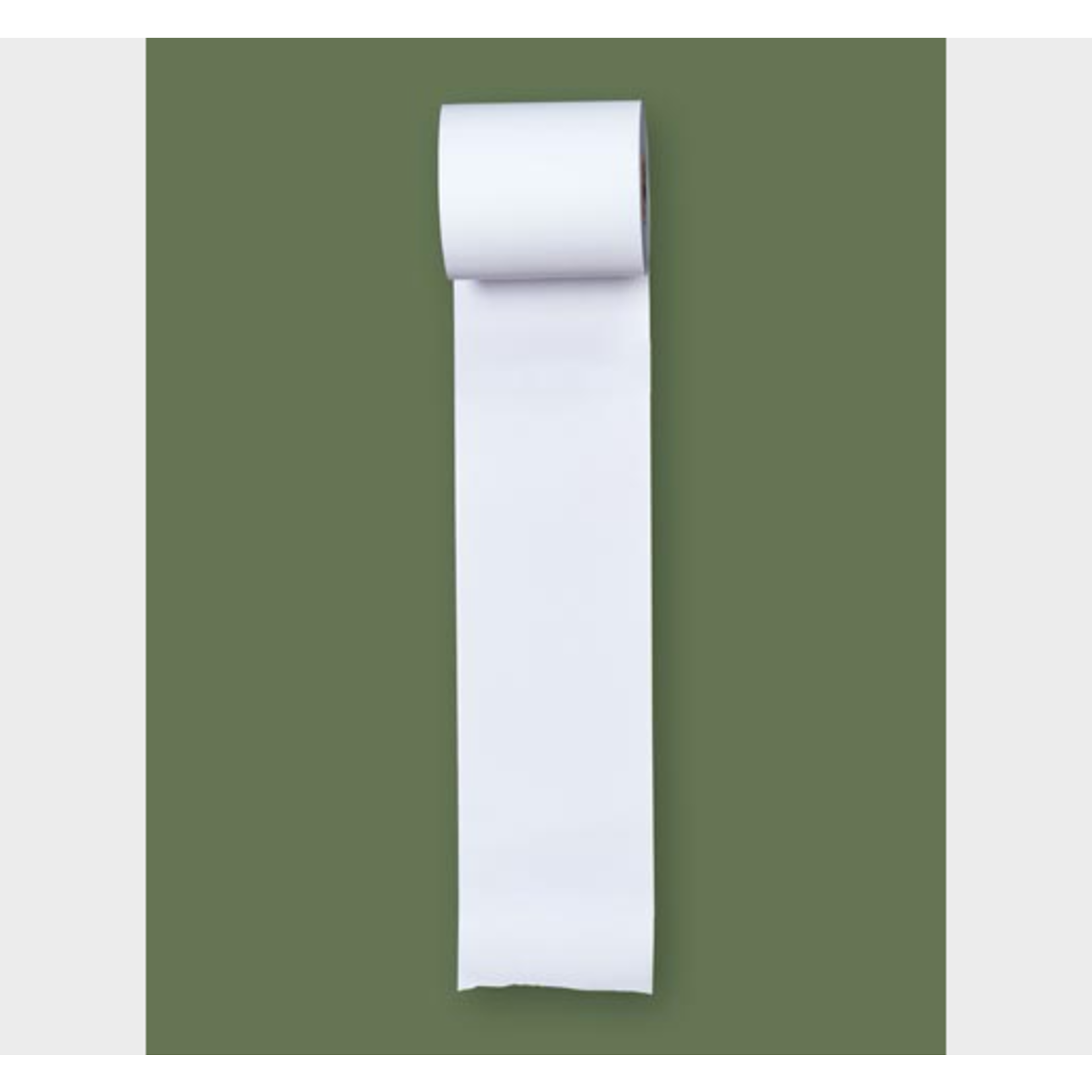 WALL NOTES PAPER ROLL