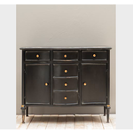 CHEHOMA CHEST ORLEANS WITH 3 DRAWERS AND 3 DOOR