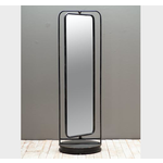 CHEHOMA STANDING MIRROR ORLEANS