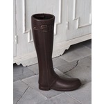CHEHOMA UMBRELLA STAND BOOT WITH BUCKLE