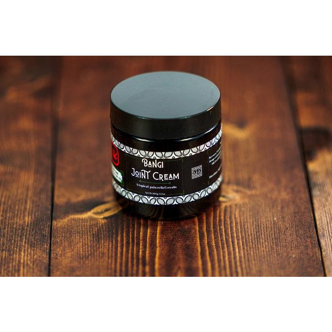 Bangi Joint Cream - 1000 mg