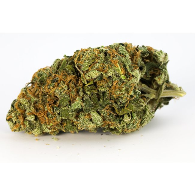 Dual Core Industries Acapulco Gold Pound (452g)