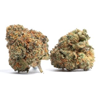 Dual Core Industries 66 Cookies Pound (452g)