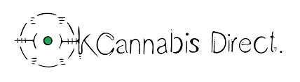 OK Cannabis Direct