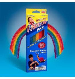 Wikki Rainbow Pack