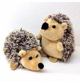 BC Usa Hedgehog Plush