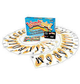 PlayMonster Word Spiel