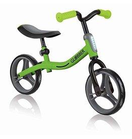 Globber Go Bike Lime Green