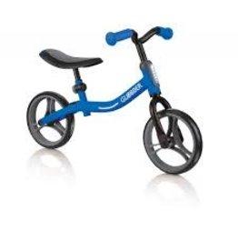 Globber Go Bike  Blue