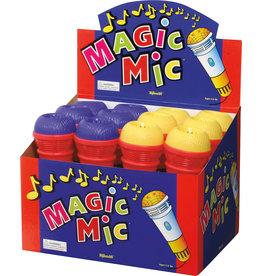 Toysmith Magic Mic