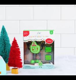 Glo Pal: Christmas