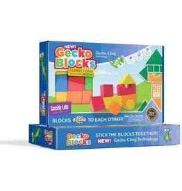 Gecko Blocks