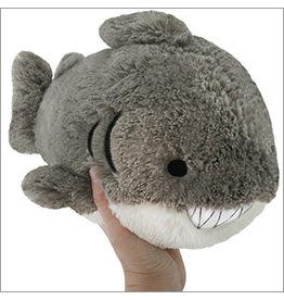 Mini Great White Shark Squishable