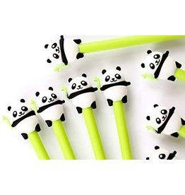 Panda Gel Pen