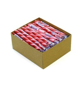 Cinnamon Candy Stick