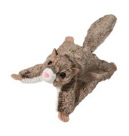 "Jumper Flying Squirrel 10"""