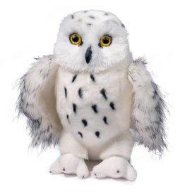 "Legend Snowy Owl 10"""