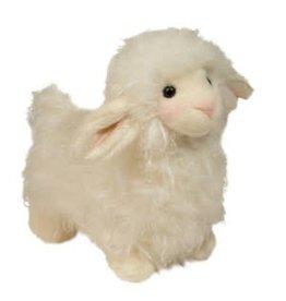 "Lil Toula Lamb 6.5"""