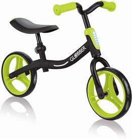 Go Bike Neon Green & Black