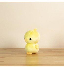 Chicki the Chick
