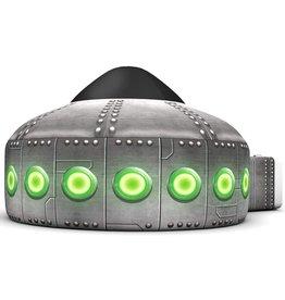 UFO Airfort