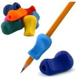 The Pencil Grip Asst.