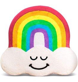 Rainbow Floor Floatie