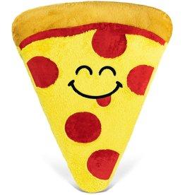 Pizza Slice Floor Floatie