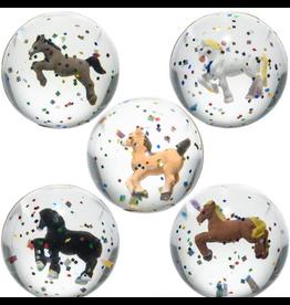 Horse Hi-Bounce Ball