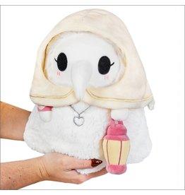 Mini Plague Nurse Squishable