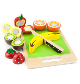 Fruit Slicers