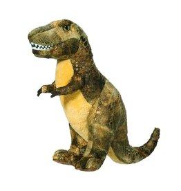 """T-Rex w/Sound 10"""""""