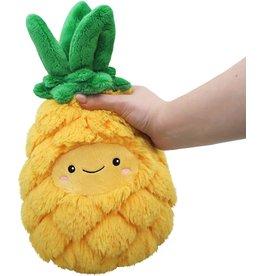 Comfort Food Pineapple Squishable