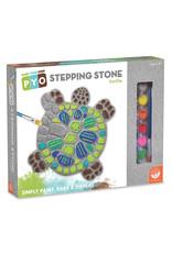 PYO Stepping Stone: Turtle