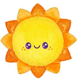 Celestial Sun Squishable