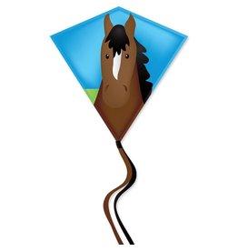"""Pony Diamond Kite 30"""""""