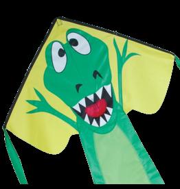 Alligator Easy Flyer Kite