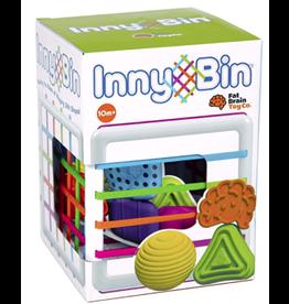 Inny Bin