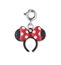 Minnie Ears Headband Charm