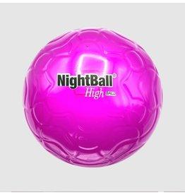 Light Up High Balls