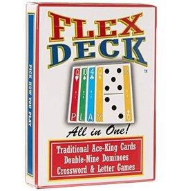 Flex Deck