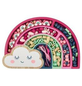 Rainbow Bead Boutique