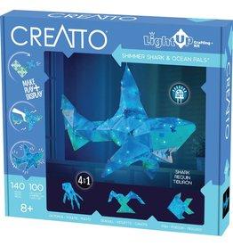 Creatto Shark