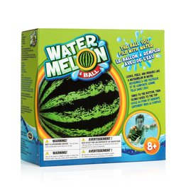 Watermelon Ball