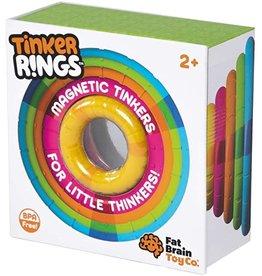 Tinker Rings