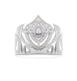 Ice Princess Soft Crown