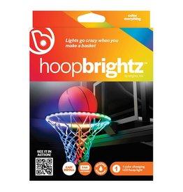 Color Morphing - Hoop Brightz™