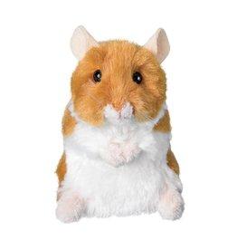 """Brushy Hamster 5"""""""