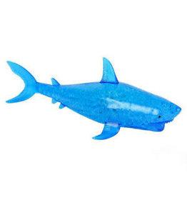 Squeezy Bead Shark