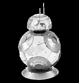 BB-8 Force Awakens Star Wars